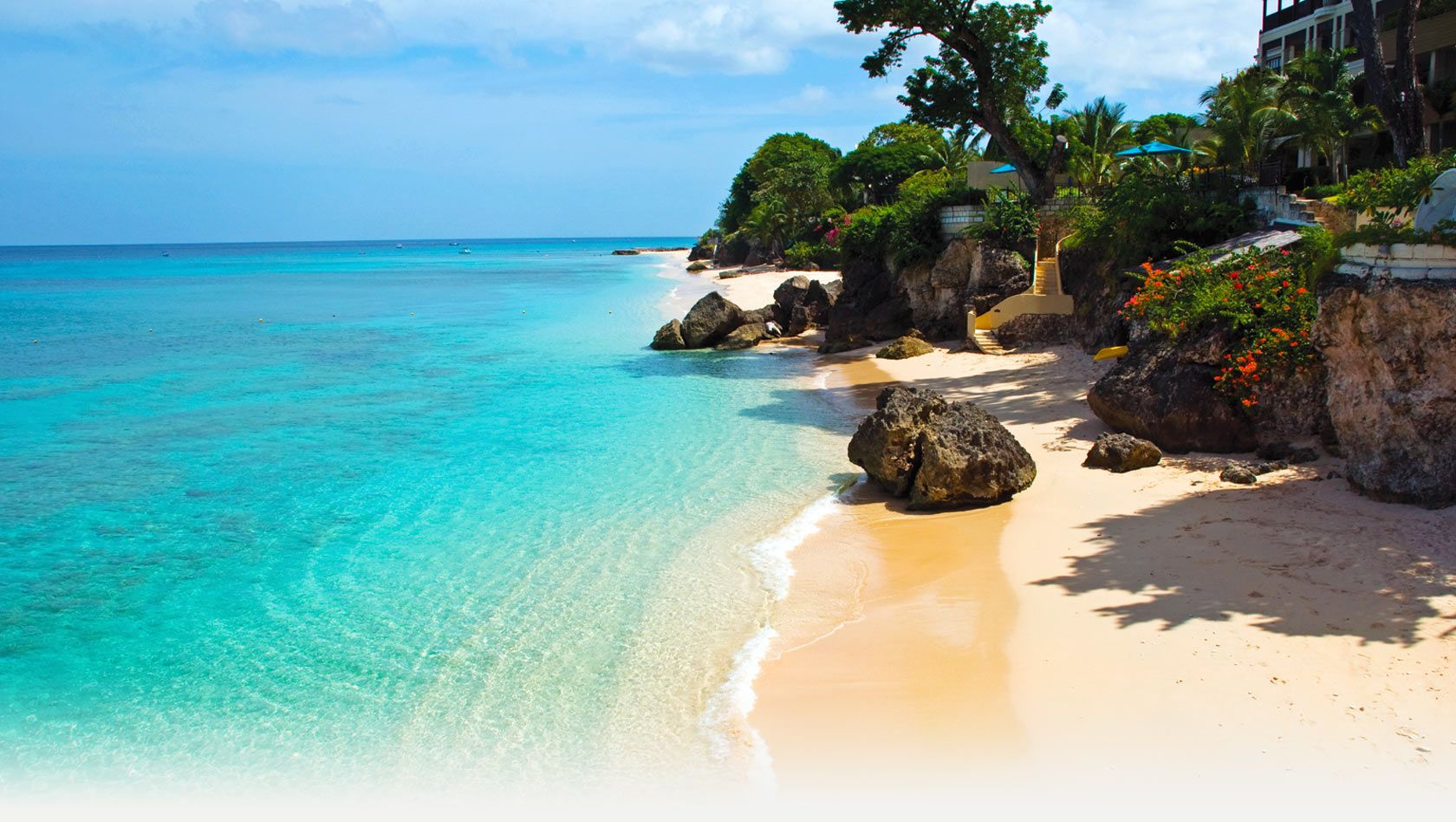 About Barbados - Green Leaf Realty Inc.